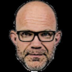 Klaas Jan W.