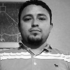 Andrés L.