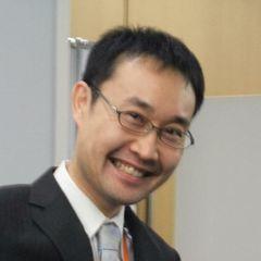 Yasumichi N.