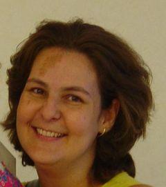Cassia de M.