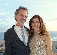 Janet & Larry F.