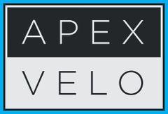 Apex V.