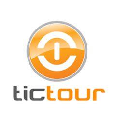 Tictour