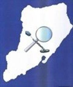 Staten Island History H.