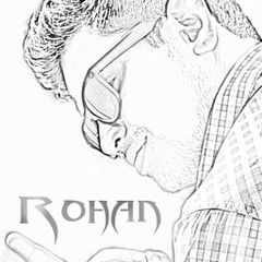 Rohan G.