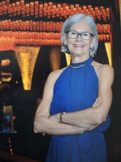 Carla van L.