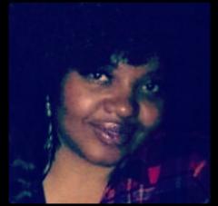 Shana M.
