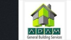 Adam Gbs l.