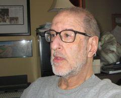Mark A R.