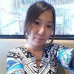 Da-jung L.