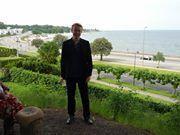 Anders Michael N.