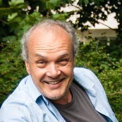 Günter Ernst V.