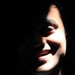 Ashish Kumar R.