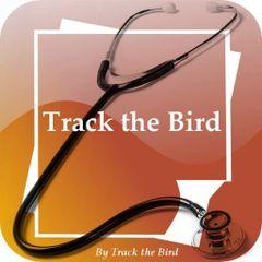 Track B.