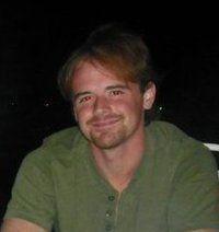 Matthew L.
