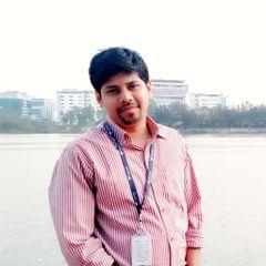 Arghya S.