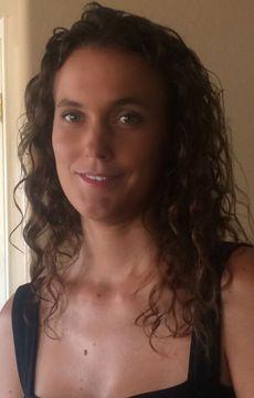 Danielle V