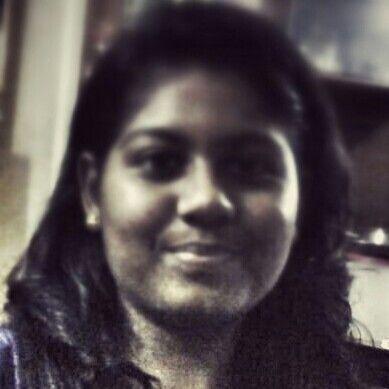 female travel companion chennai