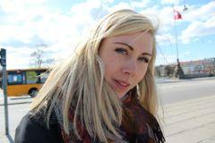 Lisa Merete K.