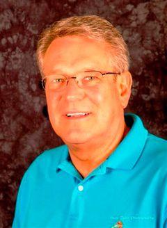 Irving N.