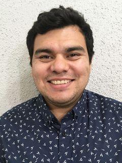 Arturo B.