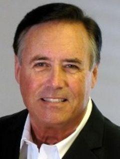 Bill V.