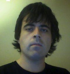Damian S.