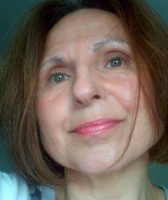 Carolyn-Ann F.