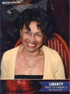 Marietta N.