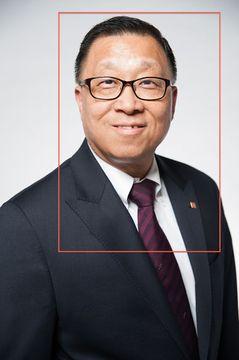 Jack Chu, MBA, C.