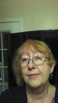 Marlene E.