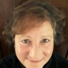 Teresa D.