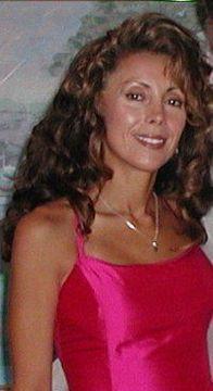 Olga Vargas B.