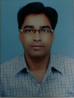 Ujjwal M.