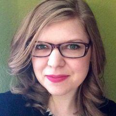 Megan Hawley S.