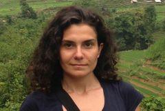 Andreea M.