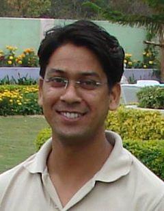 Inder A.