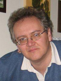 Marko R.