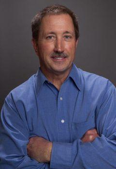 Mark Sylvester, C.