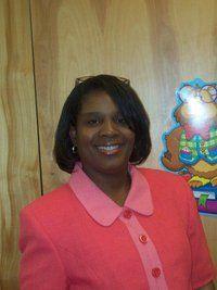 Rhonda C.