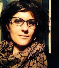 Gwendoline J.