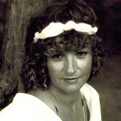 Irene C.