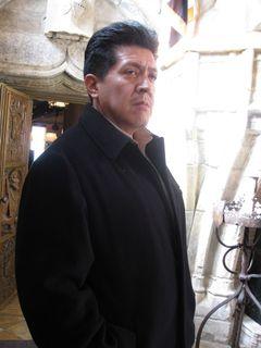 Leonel