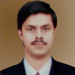 Virendra D.