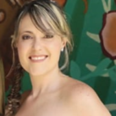 Ana Cristina Aristizábal C.