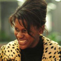 Monique W.