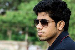 Ajay L.