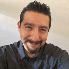 Ruben G.
