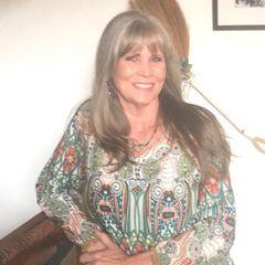 Anita Altizer S.