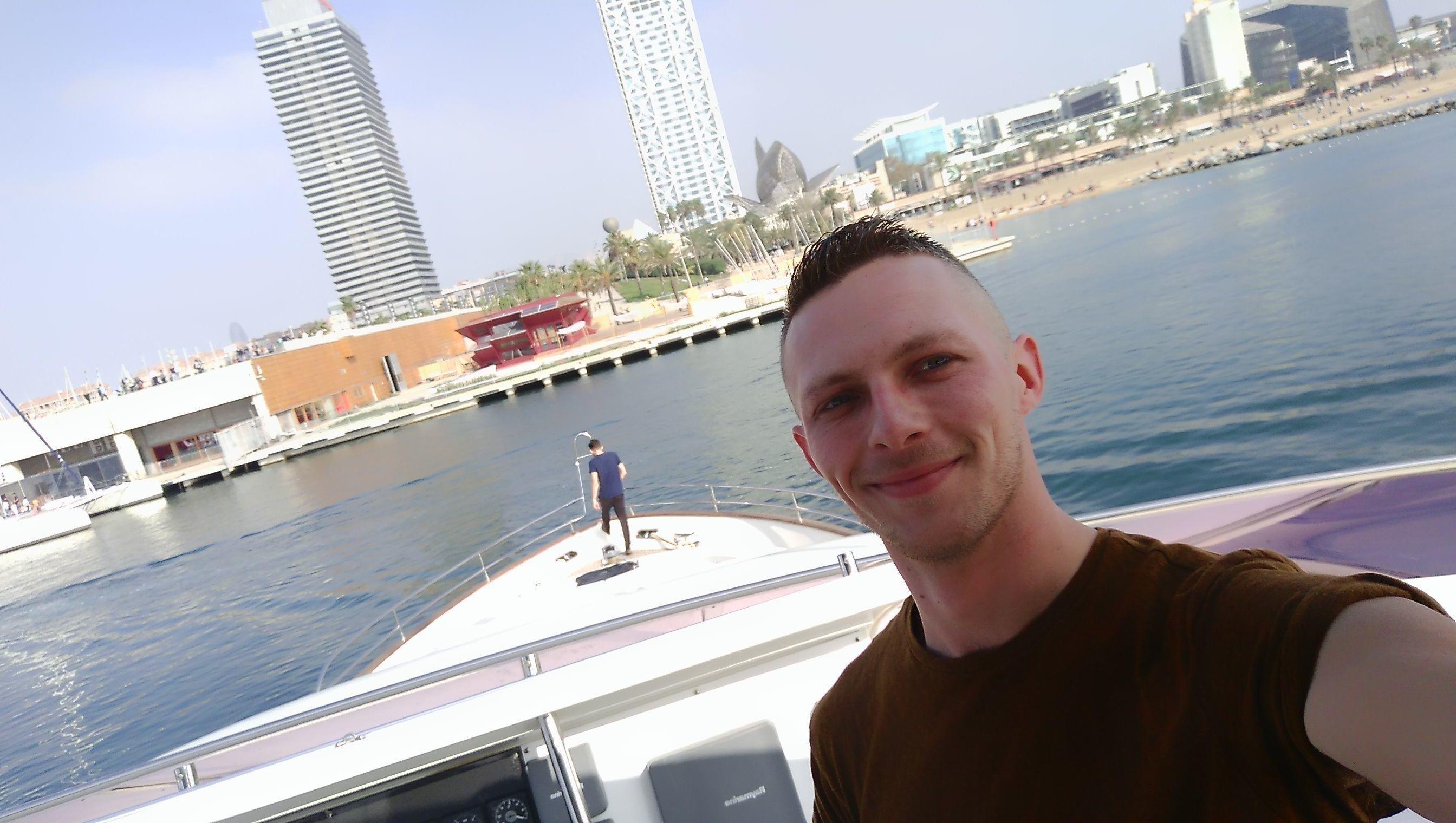 southend on sea single personals Hi my names paul, im 29 and live in southend on sea, essex, england i have my own house and a good job i'm a kind caring man looking forman seeking woman.